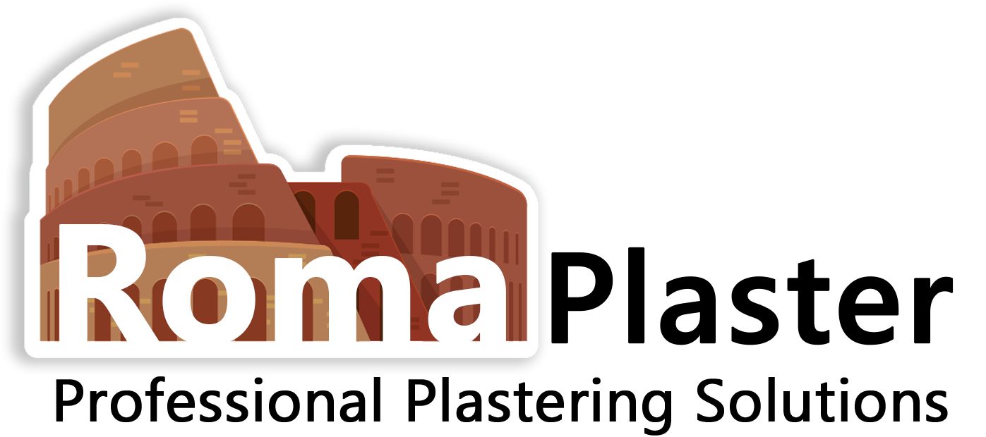 ROMA_PLASTER_LOGO_2_BROWN_SMALL